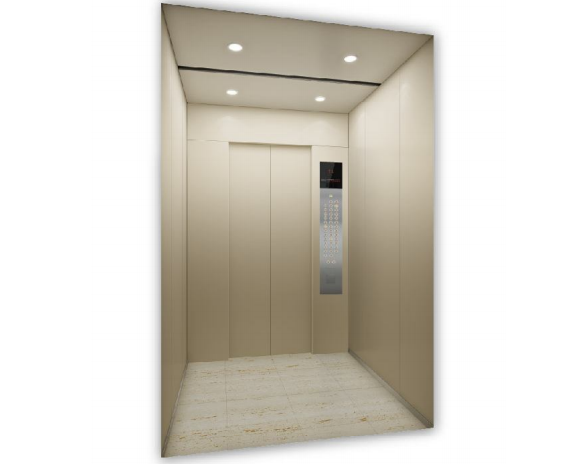 HGE日立电梯E-01