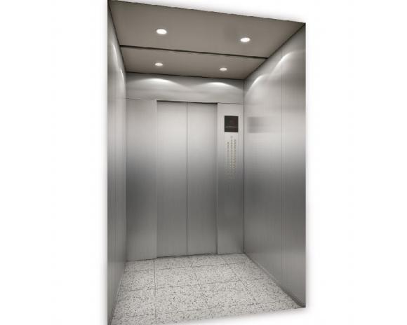 HGE日立电梯E-02