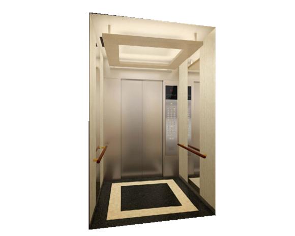 HGE日立电梯E-06A