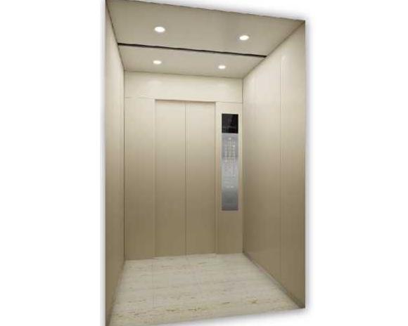 LGE日立电梯E-01