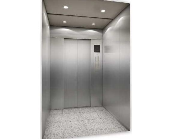 LGE日立电梯E-02