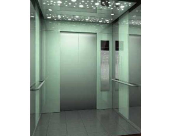 LGE日立电梯E-03A
