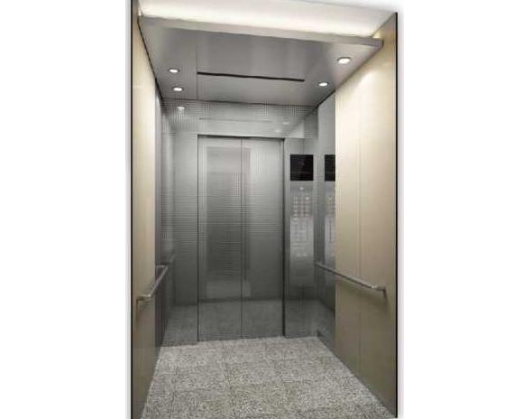 LGE日立电梯E-04A
