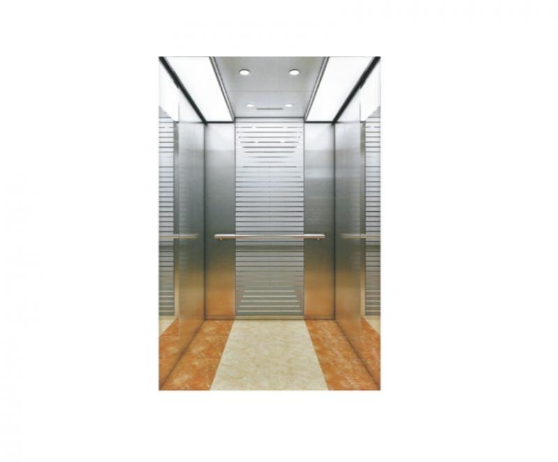 乘客电梯APSY-J05